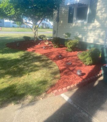homepage_landscaping
